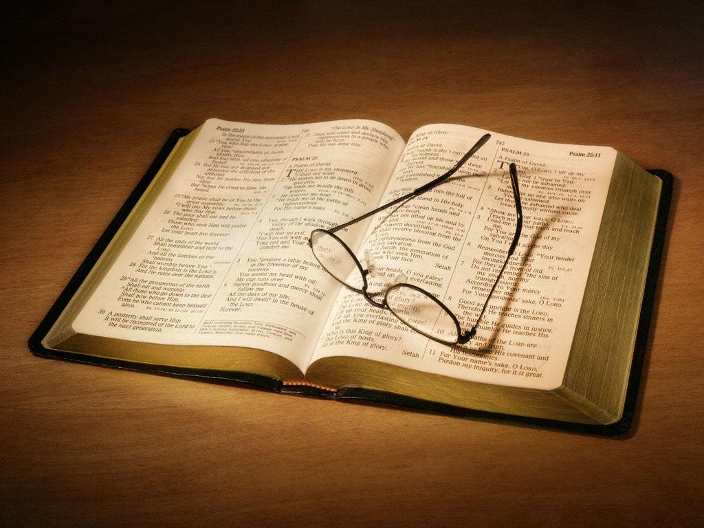 Qu dice la Biblia acerca del sexo antes del matrimonio