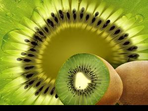 Kiwi- adiel